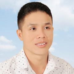 Trương Bảo Anh