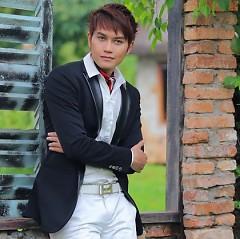 Tống Hạo Nhiên