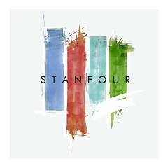 IIII - Stanfour