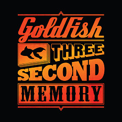 Three Second Memory