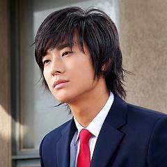 Yoon Ji Hoon