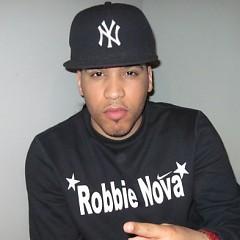 Robbie Nova