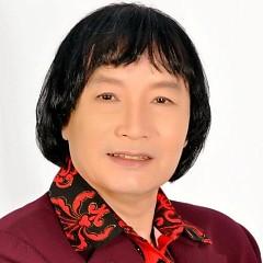 Minh Vương