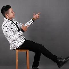 Ricky Star