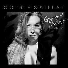 Gypsy Heart (Side A) - EP