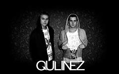 Qulinez