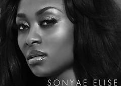 Sonyae Elise