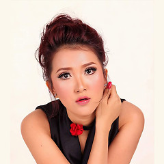 Htun Yati