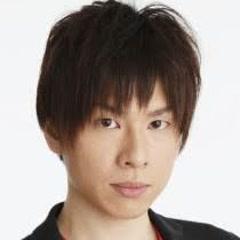 Kenji Akabane