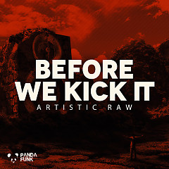 Artistic Raw