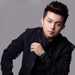 Han Bo Bo Tun