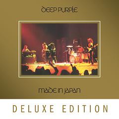 Made In Japan (CD1) - Deep Purple