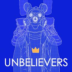 Unbelievers - Kenshi Yonezu