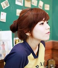 Go Ji Hoo