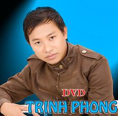 Trịnh Phong ((Trữ Tình))