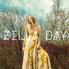 Zella Day - EP