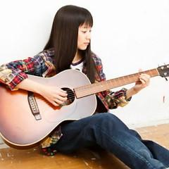 Saori Atsumi