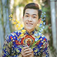 Hoài Phong