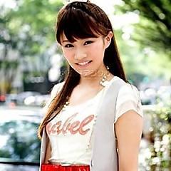 Takabe Ai