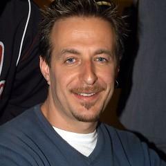 Jeff Danna