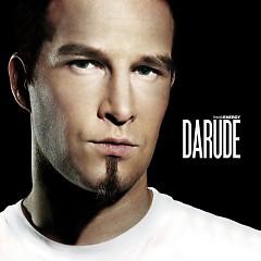 Darude