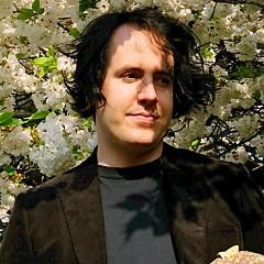 Ulrich Schnauss