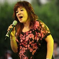 Noh Sa Yeon