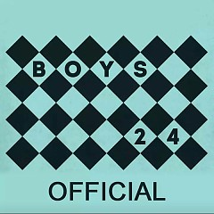 BOYS24