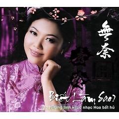 Tú Linh