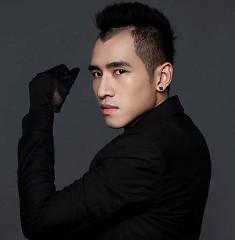 Quang Vboy