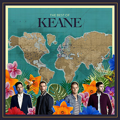 The Best Of Keane (Deluxe Edition) (CD1)