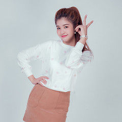 Alba Diệu Vân