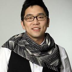 Lee Juck
