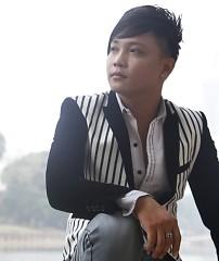 Trịnh Gia Phúc