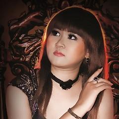 Kyue Yint Yae Chal