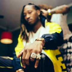 Take You Back (Single) - Future