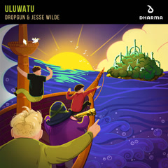 Uluwatu (Single)