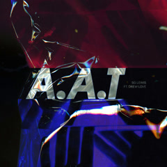 A.A.T (Single)