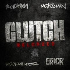 Clutch Reloaded (Single)