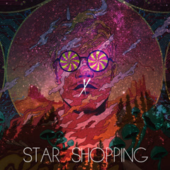 Star Shopping (Single)