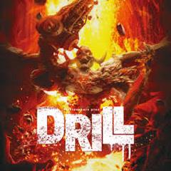 DRILL CD1