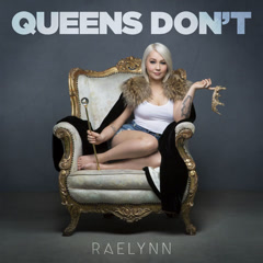 Queens Don't (Single)
