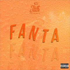 Fanta (Single)