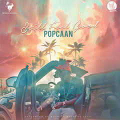 Still Feel Good (Single) - Popcaan