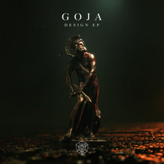 Design (Single) - Goja