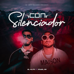Con Silenciador (Single)
