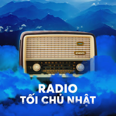 Radio Kì 29 - Ngày Của Cha