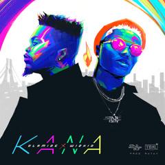 Kana (Single)