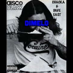 Dimelo (Single)