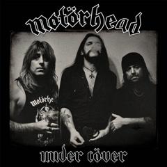 Under Cöver - Motörhead